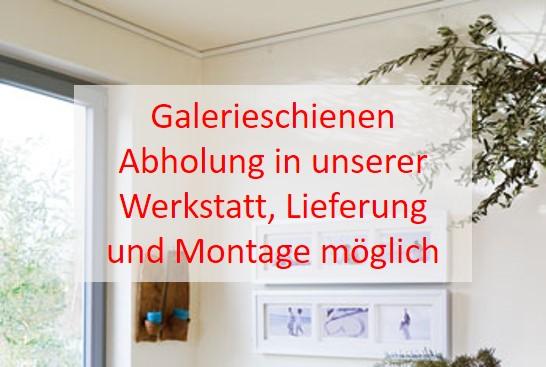Galerieschienen_web