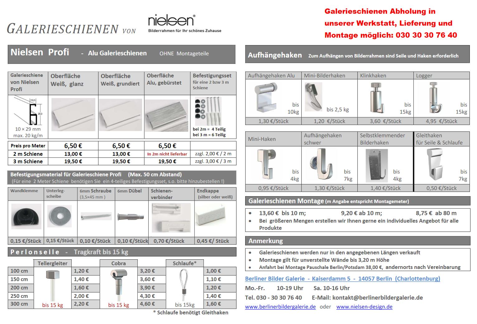 Nielsen-Galerieschienen-Bilderschienen-Berliner-Bilder-Galerie-jpg