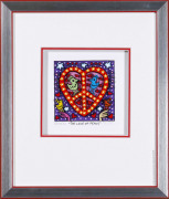 kvcf-jr09-james-rizzi-the-love-of-peace