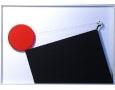 79 x 68 cm</br>(900-1200€)