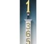 Schmale und lange Objekte</br>(550-3800€)